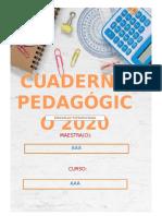 CUADERNO PEDAGÓGICO MODIF. 2020.xlsx