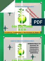 PROYECTO DE DO.pptx