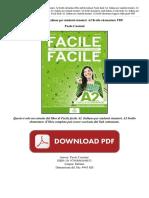 Facile-facile-A2-Italiano-Laura-Mattioli-Paolo-Cassiani-MHS4XCU6PT.pdf