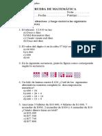 prueba de  sistema numerico DM.docx