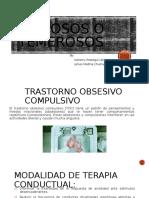 PSICOLOGIA CLINICA-GRUPO C