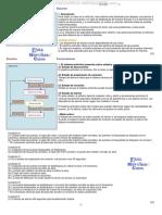 Manual Vehiculo Alarmas Funcionamiento Modo Pasivo Activo Dispositivos Condiciones Bloqueo Puertas Memoria Preguntas