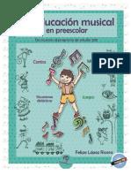 Proyecto -educacion-musical-en-preescolar