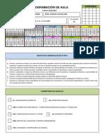 PROGRAMACIÓN DE AULA LENGUA 3º.docx