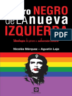 EL LIBRO NEGRO DE LA NUEVA IZQUIERDA. IDEOLOGÍA DE GÉNERO O SUBVERSIÓN CULTURAL.pdf