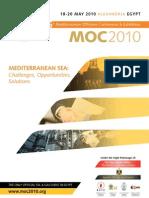 MOC2010 Brochure