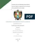 gasto publico real- tesis ultimo.docx