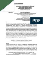 Dialnet-GestaoDoConhecimentoESaberNasBibliotecasUniversita-6049994.pdf