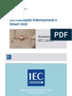 08-30_iec-amaury_santos.pdf