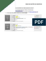 Material de Apoio_ Biblioteca Pecege GNpdf pt-BR (2)