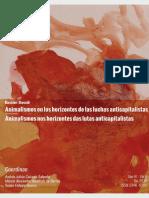 Revista_Latinoamericana_de_Estudios_Crit.pdf