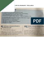 01 - Sett 09-15 - ATELIER DE GRAMMAIRE - TERZA MEDIA (2).pdf