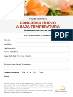 basesCampeonatoTapasHbt.pdf