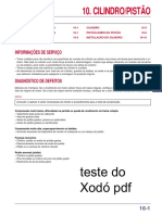 10_Cilindro_Pistao