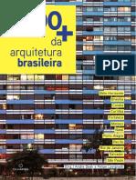 200_da_arquitetura_brasileira.pdf