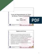 01_GerIntro_Presentación.pdf