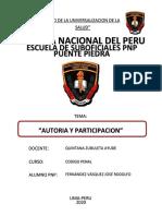 TRABAJO APLICATIVO AUTORIA Y PARTICIPACION 2