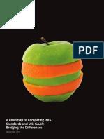 ARoadmaptoComparingIFRSStandardsandU.S.GAAPBridgingtheDifferences.pdf