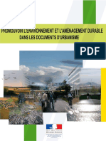 document_urbanisme_environnement