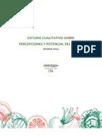 Informe Final Potencial Churo_0505_B