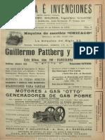 Industria é invenciones. 22-2-1902, no. 8.pdf