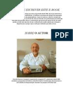 ELETROSMOG O PERIGO INVISÍVEL PDF