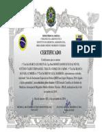 18 - Área de isolamento especial em Defesa QBRN nos Jogos Olímpicos 2016 legado e lições aprendidas.pdf