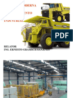 gestion_minera_mantto.pdf