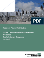 132kV-Connection-Guide-Version-8