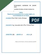 REPORTE CUERPOS RIGIDOS