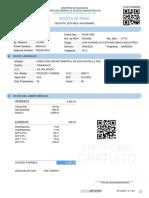 d3f4d16f98d2e0842f5fd0590f031821(1).pdf