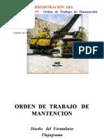 orden_mantto.pdf
