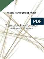 _Episódios_Transfigurados_para_trompete_e_trombone