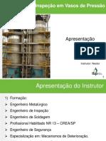 8 Apresentação.pdf