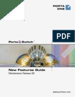 PortaSwitch_NewFeatures_MR22