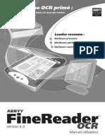 FineReader_6_French