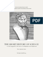 THE_SHORT_HISTORY_OF_SCIENCE_or_the_long (1).pdf