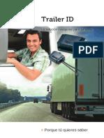 leaflet TrailerID_ES2.pdf