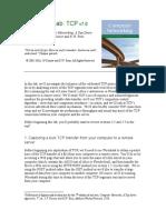 Wireshark_TCP_v7.0.pdf
