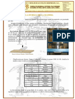 9 Ct Oro Amarillo Pesado Mosquetón-Cierre de langosta-Loro 9.0 mm captura de gatillo con anillo