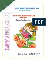 CARPETA-PEDAGOGICA-MARTIHA.docx