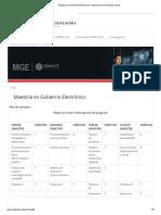 Mapa curricular de la Mestría.pdf