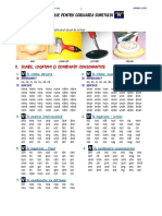 n.pdf