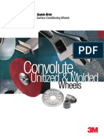 Surface Conditioning Wheels.pdf