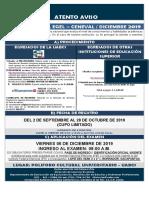 08092019_215553_PROCEDIMIENTO DE REGISTRO EGEL  diciembre  2019
