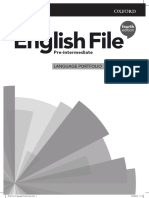 EF4_Pre_Intermediate_Language_Portfolio.pdf
