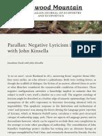 Parallax_Negative_Lyricism_in_Dialogue_w