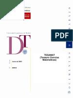 documento4423.pdf