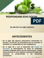 13_RESPONSABILIDAD_SOCIAL (1).pdf