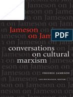 Jameson jameson-on-jameson-conversations-on-cultural-marxism-1.pdf